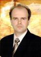 Вишнівський Роман Йосипович