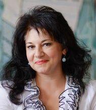 Коваль Наталія Євгенівна
