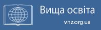 портал Вища освіта