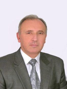 Чорний Юрій Теодорович