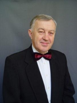 Дацюк Степан Якович