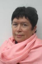Федоронько Лідія Романівна