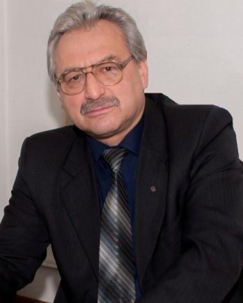 Lyudomyr Filonenko