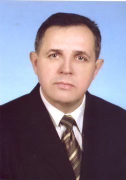Фрайт Іван Васильович