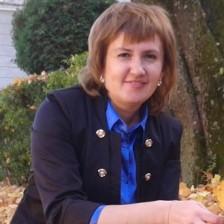 Козицька Марія Зорянівна