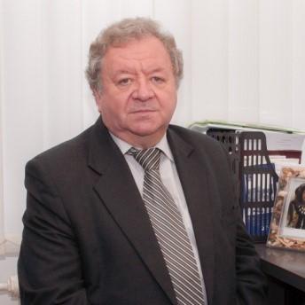 Ластовецький Микола Адамович