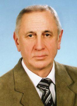 Марченко Євген Миколайович