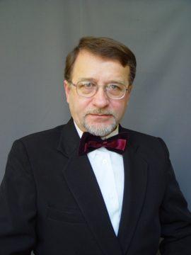 Пиц Богдан Романович