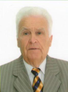 Щурик Богдан Васильович