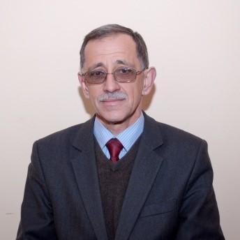 Славич Андрій Васильович