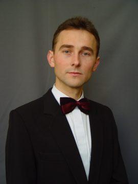Сипа Михайло Григорович