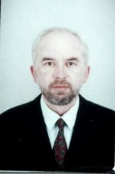 Журавський Євген Романович