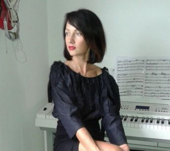 Полюга Вікторія Володимирівна