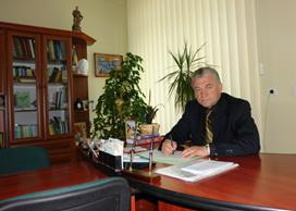 Іван Михайлович Кутнякю