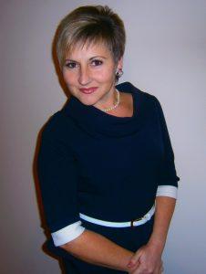 Колток Леся Богданівна