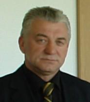 Кутняк Іван Михайлович