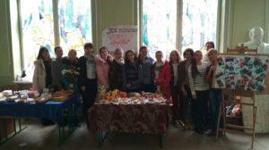 organizatory-ta-uchasnyky-zaxodu
