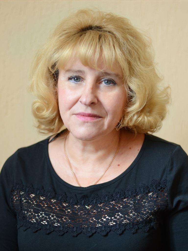 Гордієнко Н