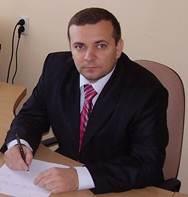 Гриник Ігор Миронович