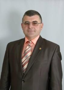 Калічак Юрій Львович