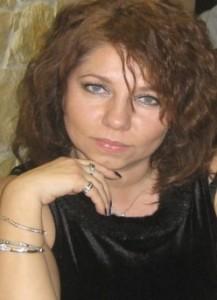 Подоляк Наталія Михайлівна