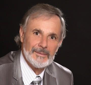 Myroslav Savchyn