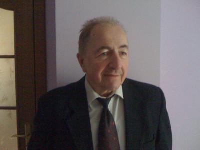 Igor-Severyn Flyunt