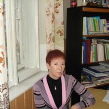 <strong>Кізло Наталія Богданівна.</strong> Заступник декана з навчальної роботи, доцент