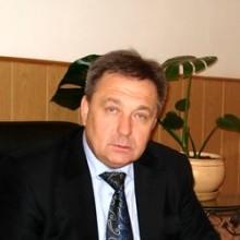 Лук'янченко Микола Іванович, професор, д.пед.н., професор