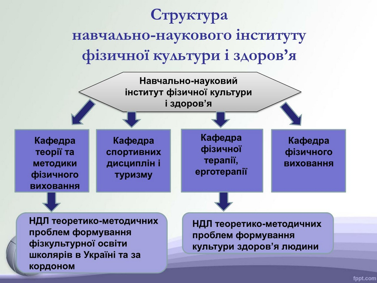 Image05