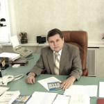 Ковальчук Володимир Юльянович