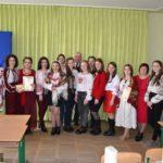 1-uchasnyky-konkursu-chytciv-poeziyi-velykogo-kobzarya