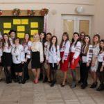 1-uchasnyky-ta-organizatory-svyata