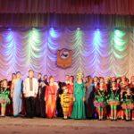 prorektor-z-naukovo-pedagogichnoyi-roboty-docent-volodymyr-sharan-vitaye-uchasnykiv-ta-gostej-zvitnogo-koncertu