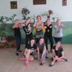 1-vtomleni-ale-shhaslyvi-studenty-pislya-majster-klasu-z-xoreografii-vid-fitnes-trenera-iryny-tregub