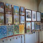 15-vystavka-xudozhnix-robit-studentiv-fakultetu-pochatkovoyi-ta-mysteckoyi-osvity