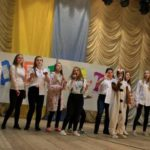 9-talanovyti-pershokursnyky-fakultetu-pochatkovoyi-ta-mysteckoyi-osviаааty