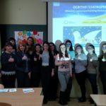 uchasnyky-treningu-iz-docentom-irynoyu-sadovoyreteere