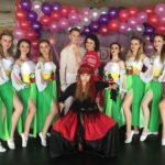 1-teatr-suchasnogo-tancyu-impdfss