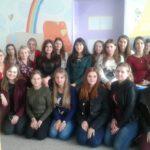uchasnyky-majster-klasu-docenty-svitlana-luciv-ta-oksana-zhygajlo-kerivnyk-centru-rozvdsds