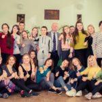 foto-na-zgadku-z-vykladachsdsssamy-ta-studentamy