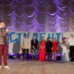 uchasnyky-konkursu-shandfds-