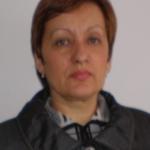 Надім'янова Тетяна Василівна