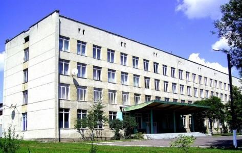 Інститут іноземних мов та факультет початкової та мистецької освіти
