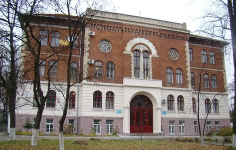 Факультет психології, педагогіки та соціальної роботи