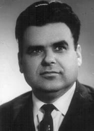 НАДІМ'ЯНОВ Василь Федорович