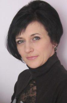 Патен Ірина Михайлівна