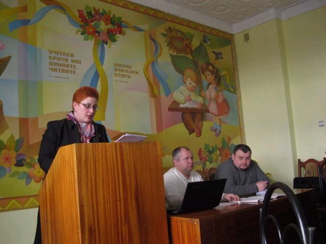 Доценти історичного факультету