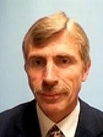 Алоїс Волдан