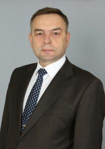 Пантюк Микола Павлович